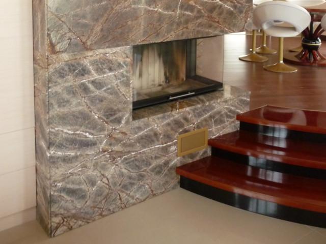 kiemelt-kandallo-marvany-granit-meszko-ablakparkany-konyoklo