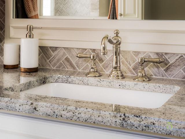 kiemelt-kep-marvany-granit-meszko-ablakparkany-konyoklo-furdoszoba-pult-padlo-oldalfal-burkolas-marmor5-kft