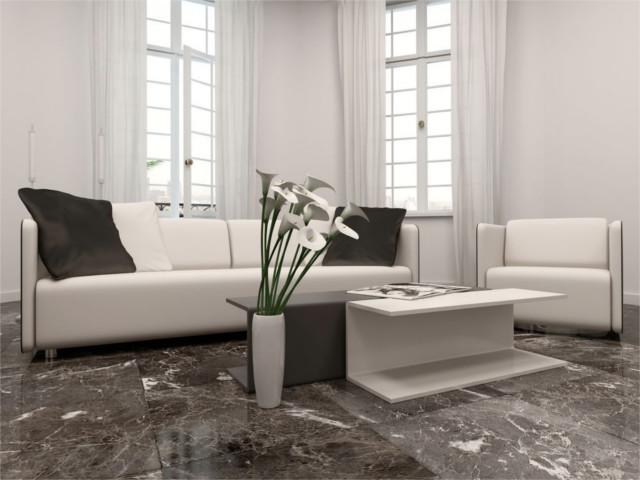 marvany-granit-meszko-padlo-ablakparkany-budapest-pest-megye