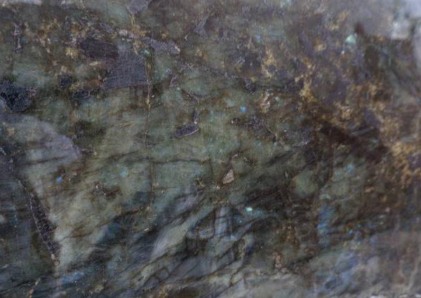 Labradorite Australe