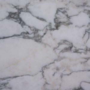Bianco Calacatta Arabescato